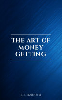 The Art of Money Getting Pdf/ePub eBook