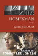 Homesman ebook
