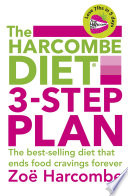The Harcombe Diet 3 Step Plan