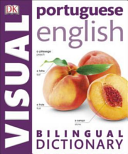 Portuguese English