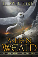 Ashen Weald Pdf/ePub eBook
