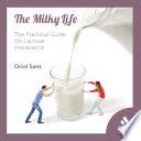The Milky Life