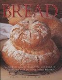Pdf Bread