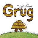 Grug Pdf/ePub eBook