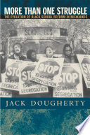Brown V Board Of Education And The Civil Rights Movement [Pdf/ePub] eBook