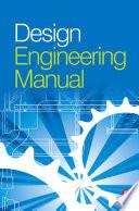 Design Engineering Manual