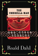 Pdf The Umbrella Man and Other Stories Telecharger