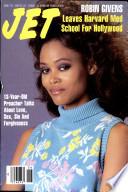 29 juni 1987