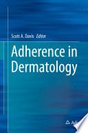 Adherence in Dermatology