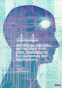 Artificial Neural Networks for Civil Engineers