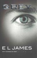 Grey Book
