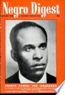 Oct 1969