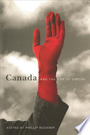 Download Canada and the End of Empire Book