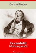Pdf Le candidat Telecharger