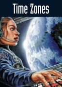 Books - Pocket Sci-Fi Yr 6: Time Zones | ISBN 9780602243197
