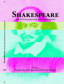 Shakespeare and His Collaborators Over the Centuries