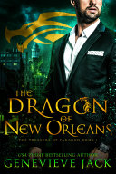 Pdf The Dragon of New Orleans Telecharger