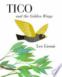 Tico and the Golden Wings Book PDF