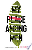 My Place Among Men Book PDF