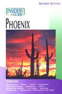 Phoenix   Insider s Guide
