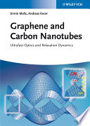 Graphene and Carbon Nanotubes