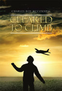 Cleared to Climb