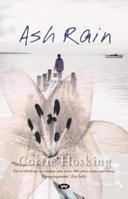 Ash Rain Pdf/ePub eBook