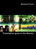 Translation goes to the Movies [Pdf/ePub] eBook