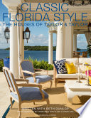 Classic Florida Style