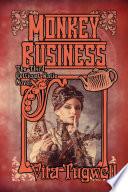 Monkey Business Book