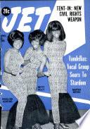Apr 21, 1966