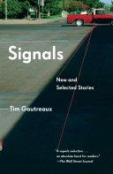 Signals Pdf/ePub eBook