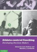 Athlete centred Coaching