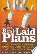 The Best-laid Plans Book Online