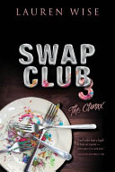 Swap Club [Pdf/ePub] eBook