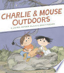 Charlie Mouse Outdoors PDF