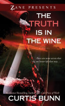 Pdf The Truth Is in the Wine