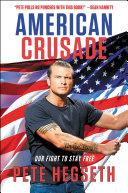 American Crusade Pdf