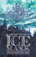 Pdf Cry of the Icemark
