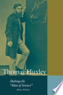 Download Thomas Huxley Epub
