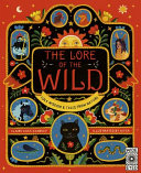Lore of the Wild: Folktales and Wisdom from Nature [Pdf/ePub] eBook