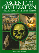Ascent to Civilization