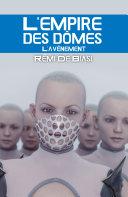 Pdf L'empire des dômes - 2 Telecharger