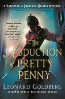 The Abduction of Pretty Penny Pdf/ePub eBook