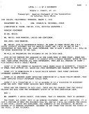 People V  Powell  Et Al Book PDF