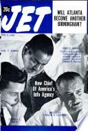 Feb 6, 1964