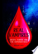 The Real Vampires