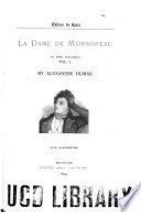 Dumas Romances