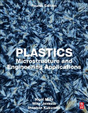Plastics (Fourth Edition)