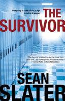 The Survivor [Pdf/ePub] eBook